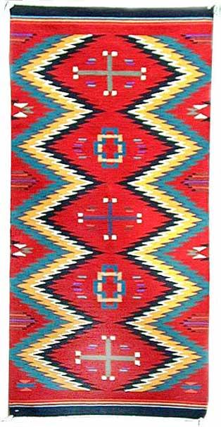 Betty Joe Navajo Rugs Weavings From Penfield Gallery Of