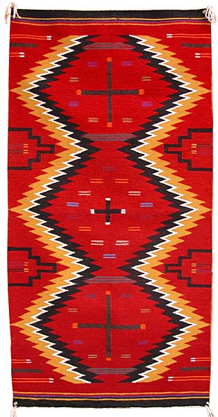 Penfield Gallery Of Indian Arts Navajo Weavers Portraits